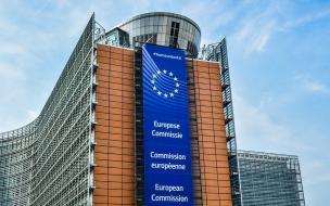 Глава Еврокомиссии прокомментировала выборы в Белоруссии