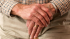 ЧТД: Комитет Госдумы одобрил пенсионную реформу