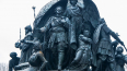 Бельгийцы хотят снять фильм о путешествиях Петра I по Ев...