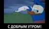 Владимир Гутенев: переход на летнее время ударил по рождаемости