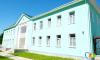 В Бокситогорском районе после ремонта открылась детская поликлиника