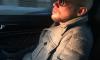 Хрусталеву не стыдно за избиение водителя внедорожника в Москве