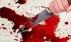В Москве бизнесмен зарезал жену и дочь