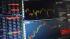 СМИ: Британская разведка обеспокоена размещением EN+ на Лондонской бирже