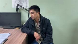 В Московской области мужчина до смерти избил 6-летнего сына