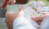 Житель Барнаула выиграл 40 тыс.долларов в карточном турнире