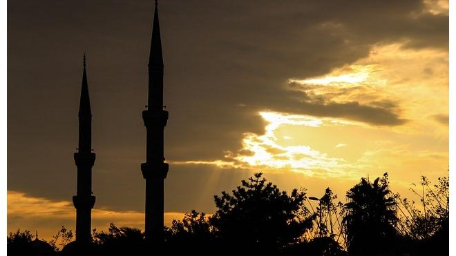 Обвал цен на проживание в отелях Турции разорит страну Эрдогана