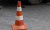 Семь человек погибли в лобовой аварии в Ярославской области