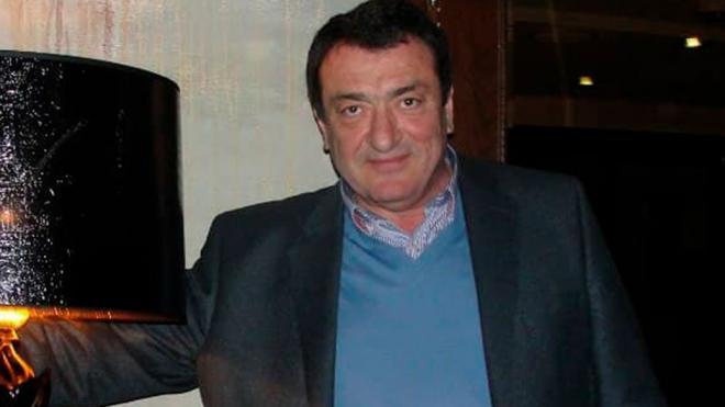 Пропавшего в Беслане депутата гордумы нашли мёртвым