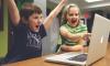 В России допустили, что новый учебный год начнётся в онлайн-режиме