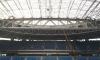 Смольный смог оправдать в суде расторжение контракта по стадиону на Крестовском