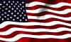 США будет выдавать россиянам визы в Киеве