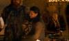 """Фанаты """"Игры престолов"""" потребовали переснять 8 сезон из-за многочисленных киноляпов"""