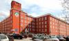 В Петербурге с 1 июня мобильные офисы МФЦ возобновили свою работу