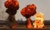 В Пентагоне отпираются от кровавого удара по лагерю сирийской армии