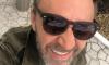 Шнуров планирует попасть в Эрмитаж после смерти