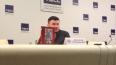 Писатель Глуховский назвал журналистов Киселева и ...