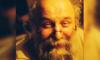 В Петербурге умер художник Николай Сажин