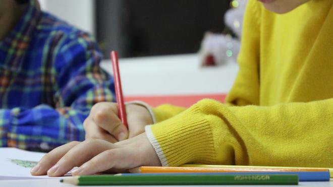 """В новом учебном году в школах возобновят работу """"продлёнки"""""""