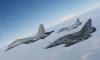 """Французские ВВС нанесли удар по позициям """"Исламского государства"""""""