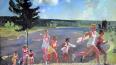 """Лекция """"Искусство сталинской эпохи: живопись 1930-1950-х ..."""