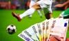 Государственная Дума во втором чтении приняла закон против договорных матчей