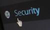 Налоговая служба Петербурга почти одолела вирус WannaCry
