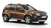Renault на 3% снизил цены на кроссовер Duster