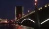 У петербуржцев есть еще месяц, чтобы насладиться разведением мостов