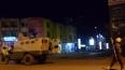 Новые подробности захвата заложников в Буркина-Фасо: ...