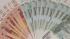 Долг Россиян перед российскими банками достиг почти 3 трлн рублей в 2018 году