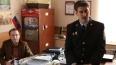 """""""Рая знает"""": 1, 2 серии выходят в эфир, Дмитрий Дюжев ..."""