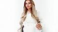 Юлия Самойлова хотела отказаться от участия в Евровидени...