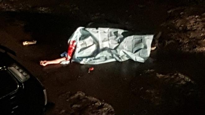 Стали известны подробности смерти туриста, выпавшего из окна хостела