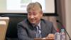 Бывшего главу Татфондбанка признали банкротом