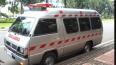 В Индонезии в ДТП с пассажирским автобусом погибли ...