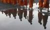 Буддисты Таиланда требуют наказать российского туриста