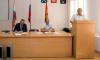 В Выборгском районе на призывную комиссию было привлечено 774 человека