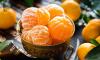 Россельхознадзор уничтожил 21 тонну мандаринов