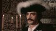 """В четвертых """"Гардемаринах"""" воскреснет герой Боярского ..."""