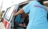В Ростове-на-Дону от менингита умер еще один ребенок