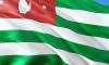 На парад Победы в Москве приедет президент Абхазии