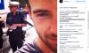 Звезда российского биатлона Дмитрий Малышко шокировал австрийских полицейских манерой езды: спортсмена даже оштрафовали