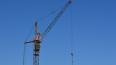 В Калининском районе жители надеялись на строительство ...