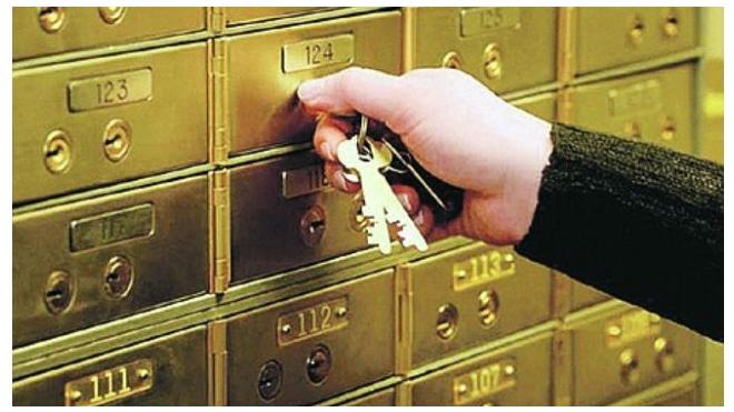 Доверие банкиров друг к другу под угрозой