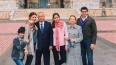Дочь президента Узбекистана наконец-то рассказала ...