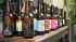 Шило на мыло: Власти планируют вернуть алкоголь на АЗС