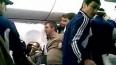 Россиянина сняли с рейса Доминикана - Москва из-за ...