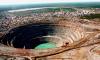 "На руднике ""Мир"" прекратили операцию по поиску шахтеров"