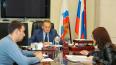 Геннадий Орлов подписал постановление о мерах по предотв...